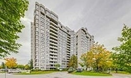 607-1131 Steeles Avenue, Vaughan, ON, M2R 3W8