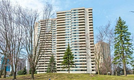 905-75 Wynford Heights Crescent, Toronto, ON