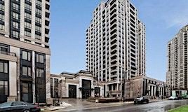 1407-100 E Harrison Garden Boulevard, Toronto, ON, M2N 0C2