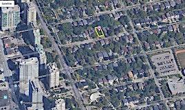 62 Kingsdale Avenue, Toronto, ON, M2N 3W4