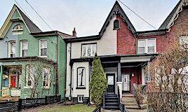 12 Robinson Street, Toronto, ON, M6J 1K9