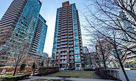 416-50 Lynn Williams Street, Toronto, ON, M6K 3R9