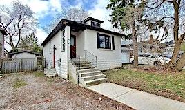 259 Ellerslie Avenue, Toronto, ON, M2N 1Y5
