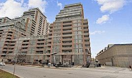 1314-85 East Liberty Street, Toronto, ON, M6K 3R4