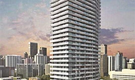 1105-2221 Yonge Street, Toronto, ON, M4S 2B4