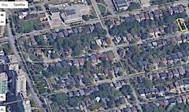 108 Norton Avenue, Toronto, ON, M2N 4A5