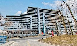407-2885 Bayview Avenue, Toronto, ON, M2K 0A3