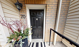 Th70-208 Niagara Street, Toronto, ON, M6J 3W5
