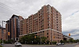 1201-88 Grandview Way, Toronto, ON, M2N 6V6