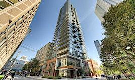 3406-75 St Nicholas Street, Toronto, ON, M4Y 0A5