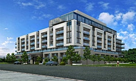 351-621 E Sheppard Avenue, Toronto, ON, M2K 1B5