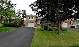 296 Betty Ann Drive, Toronto, ON, M2R 1B1