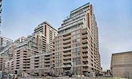 1012-85 East Liberty Street, Toronto, ON, M6K 0A2
