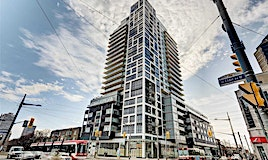324-501 W St. Clair Avenue, Toronto, ON, M5P 0A2