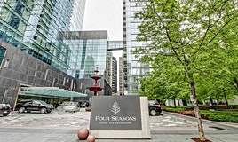 2602-55 Scollard Street, Toronto, ON, M5R 0A1