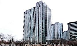 2001-20 Bruyeres Mews, Toronto, ON, M5V 0G8