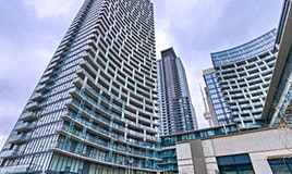 611-25 Capreol Court, Toronto, ON, M5V 3Z7