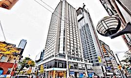 1917-155 Yorkville Avenue, Toronto, ON, M5R 0B4