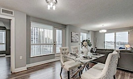 1006-21 Hillcrest Avenue, Toronto, ON, M2N 7K2