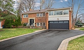 188 Brookbanks Drive, Toronto, ON, M3A 2T5