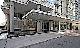 5108-35 Mariner Terrace, Toronto, ON, M5V 3V9