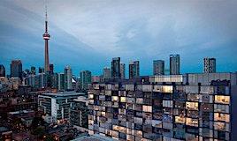 629-629 W King Street, Toronto, ON, M5V 1M5