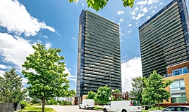 501-33 Singer Court, Toronto, ON, M2K 0B4