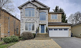 132 York Mills Road, Toronto, ON, M2L 1K5