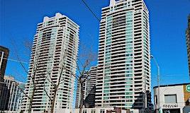 1111-18 Spring Garden Avenue, Toronto, ON, M2N 7M2