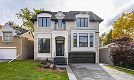 167 Elmhurst Avenue, Toronto, ON, M2N 1R9