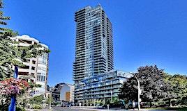 1103-825 Church Street, Toronto, ON, M4W 3Z4