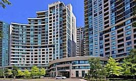 1005-509 Beecroft Road, Toronto, ON, M2N 0A3