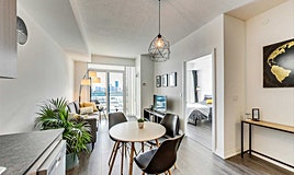 1110-50 Ann O'reilly Road, Toronto, ON, M2J 0C9