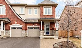 14 Goldthread Terrace, Toronto, ON, M3H 0B6