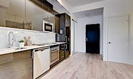 Ph119-460 E Adelaide Street, Toronto, ON, M5A 1N6