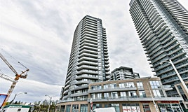 211-50 Forest Manor Road, Toronto, ON, M2J 1M6