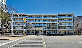 301-235 W St Clair Avenue, Toronto, ON, M4V 1R4