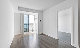 2002-18 Graydon Hall Drive, Toronto, ON, M3A 0A4