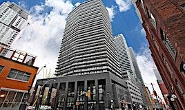 2813-125 Peter Street, Toronto, ON, M5V 0M2