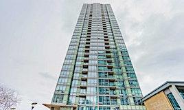 3211-5 Mariner Terrace, Toronto, ON, M5V 3V6