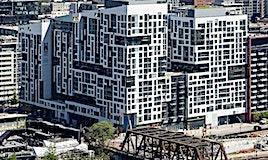 814W-27 Bathurst Street, Toronto, ON, M5V 2P2