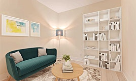 311-32 Davenport Road, Toronto, ON, M5R 1H3