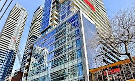 704-375 W King Street, Toronto, ON, M5V 1K1