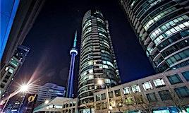 1505-361 W Front Street, Toronto, ON, M5V 3R5