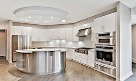508-3 Mcalpine Street, Toronto, ON, M5R 3T5