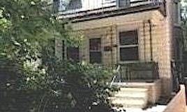 776 Palmerston Avenue, Toronto, ON, M6G 2R5