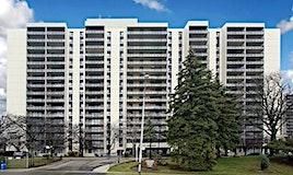 410-177 Linus Road, Toronto, ON, M2J 4S5