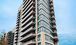 1508-35 Brian Peck Crescent, Toronto, ON, M4G 0A5