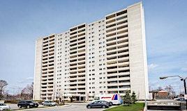 305-1360 York Mills Road, Toronto, ON, M3A 2A2