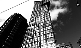 808-32 Davenport Road, Toronto, ON, M5R 0B5